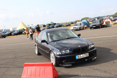 BMW-Asphaltfieber_2013_058   by E92RED
