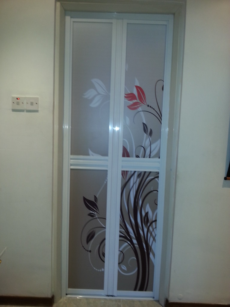 Marvelous Singapore Best Quality Toilet Doors Bathroom Doors Bifold Home Interior And Landscaping Ologienasavecom