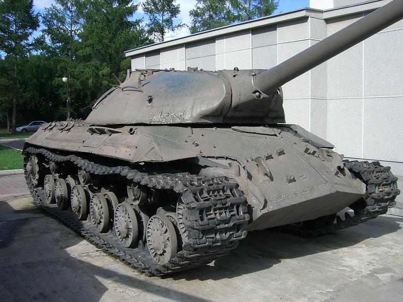 IS-3 (3)
