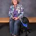 Breeder Dogs, graduation 1.25.14