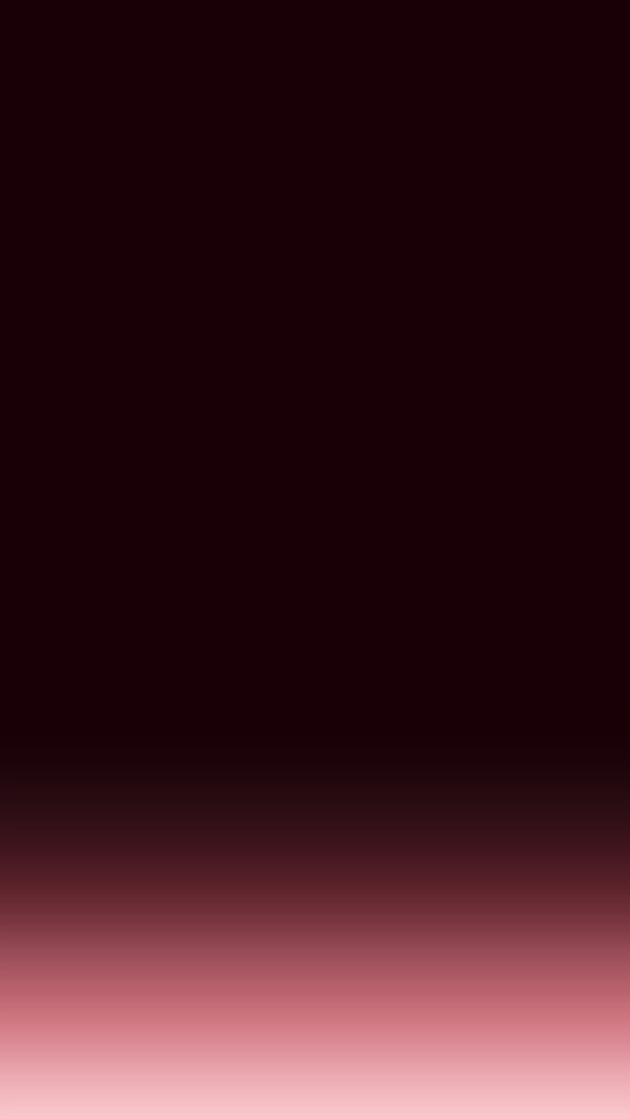 Shining Dock Red Wallpaper Ios 7 Iphone The Dock Shines Flickr