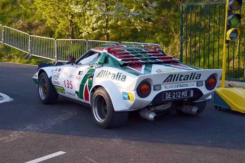 Challenge Photo Auto Passions - Saison 2020 - Page 3 13915406914_29b2872a64_c