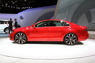 VW-NMC-@-Beijing-Auto-2014-01