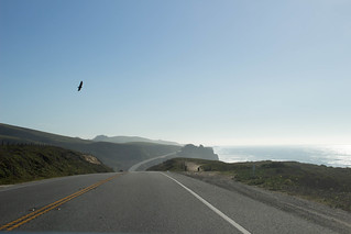 2015-California-roadtrip-12.jpg | by anywhereism
