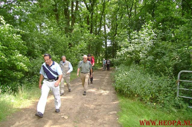 Reutum               14-06-2008         40 Km (60)