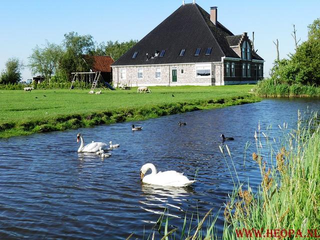Volendam        26-05-2012       26.5 Km (42)