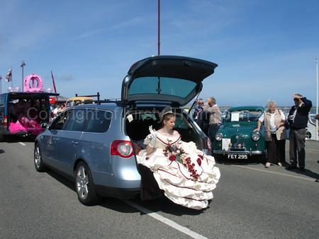 Holyhead Maritime, Leisure & Heritage Festival 2007 050