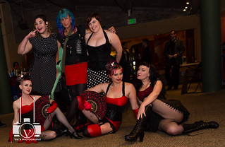 indiefest-Viks-photography-265.jpg