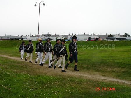 Holyhead Festival 2008 249