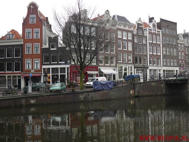 10-03-2012 Oud Amsterdam 25 Km (9)