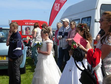 Holyhead Maritime, Leisure & Heritage Festival 2007 073