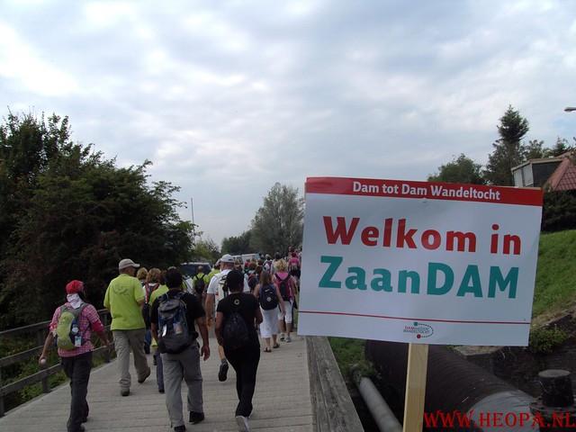 19-09-2009      Dam tot Dam     loop 25 Km  (118)