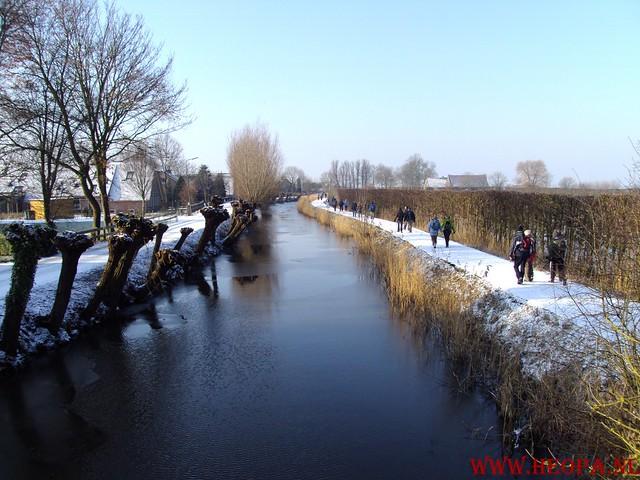 Woerden 20-02-2010 25.69 Km (28)