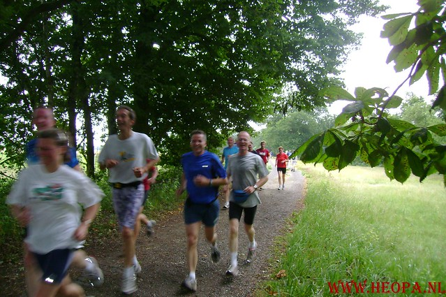 de Fransche Kamp 28-06-2008 35 Km (27)