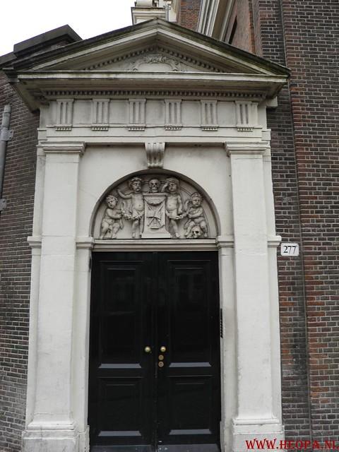 10-03-2012 Oud Amsterdam 25 Km (7)