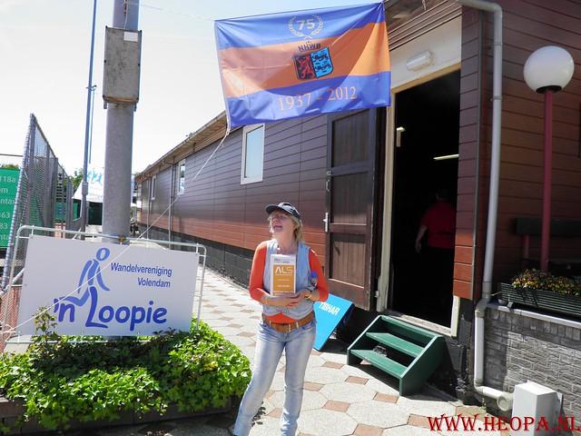 Volendam        26-05-2012       26.5 Km (116)