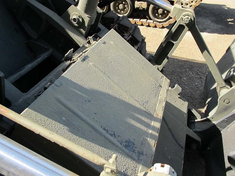 FV180 Combat Engineer Tractor 9