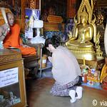 01 Viajefilos en Chiang Mai, Tailandia 134