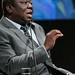 An Insight An Idea with Morgan Tsvangirai