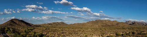 arizona unitedstates goodyear
