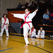 Sat, 04/13/2013 - 14:42 - Photos from the 2013 Region 22 Championship, held in Beaver Falls, PA.  Photos courtesy of Mr. Tom Marker, Ms. Kelly Burke and Mrs. Leslie Niedzielski, Columbus Tang Soo Do Academy.