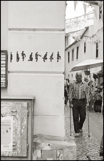 Rua da Louça, Coimbra