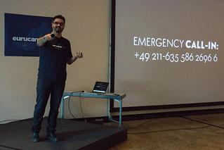 eurucamp2013 (12 von 70)