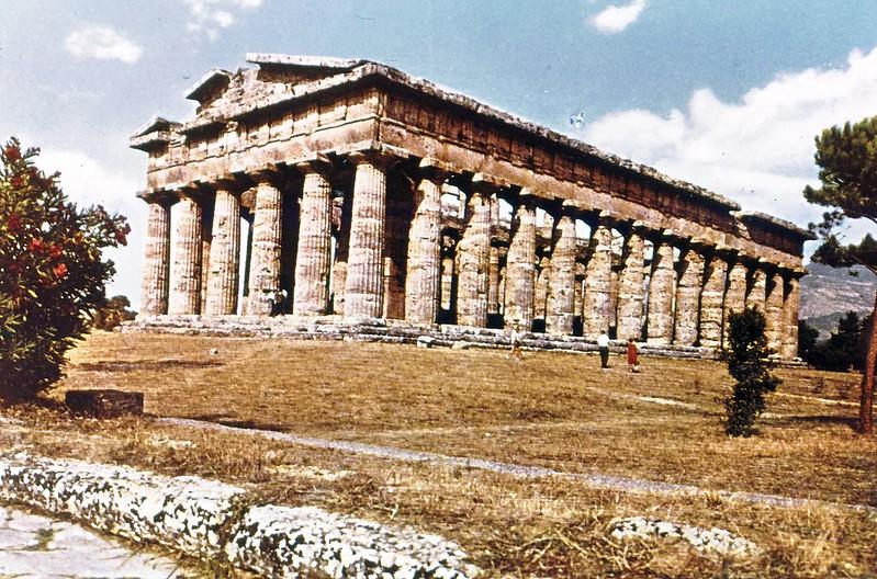 Paestum01-0010