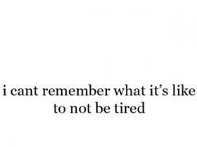 Hurt #Quotes #Love #Relationship tired quotes photo: tire ...