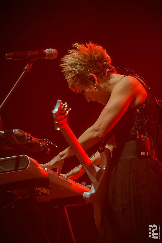 2013-12-01_A2_Skillet-4167