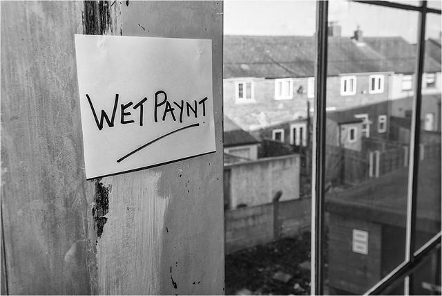 058/365 Wet
