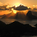 Montanhas do Rio - Mountains of Rio - Parque da Cidade - Niteroi - Rio de Janeiro by .**rickipanema**.