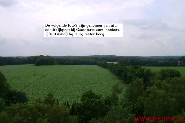 Reutum               14-06-2008         40 Km (40)
