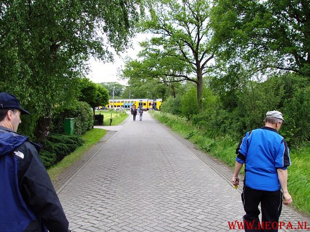 2009-05-16                Nijkerk         20 Km (58)