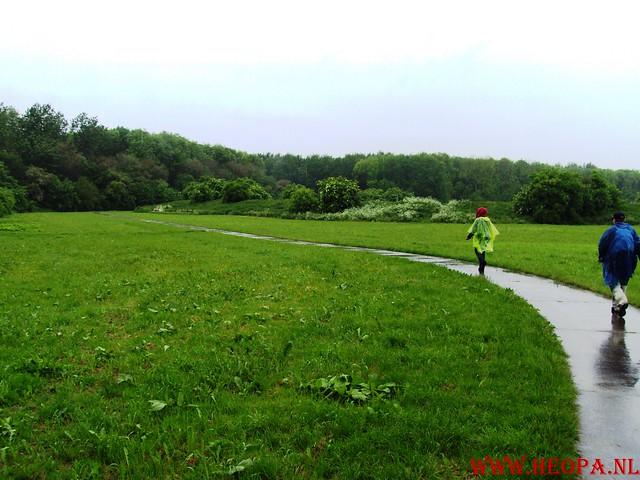 17-05-2009             Apenloop      30 Km  (18)