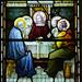 Longstanton St Michael