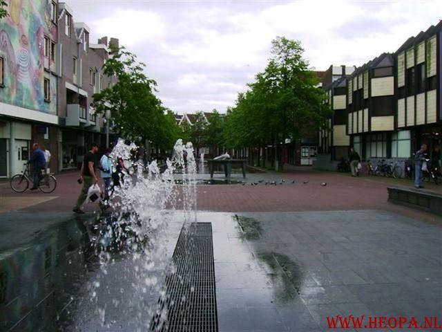 Blokje Gooimeer 36.6 km 26-05-2207 (17)