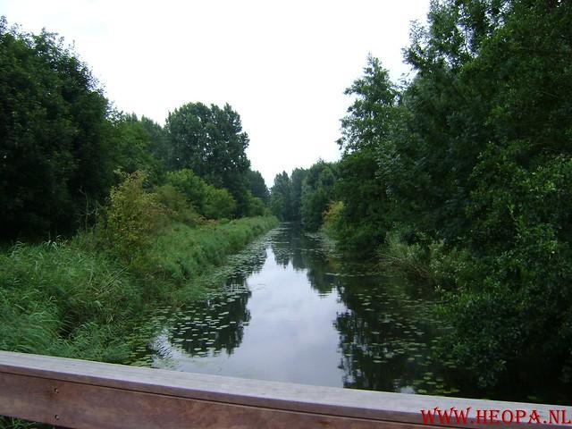 Blokje-Gooimeer 43.5 Km 03-08-2008 (65)