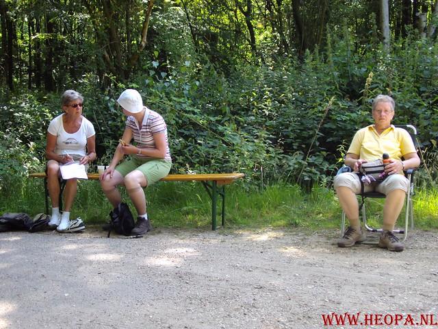 04-07-2009      De Fransche Kamp 23 Km (50)