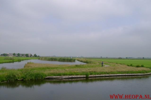 Monnickendam        31-05-2008         40 Km (49)