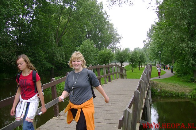 Monnickendam        31-05-2008         40 Km (76)
