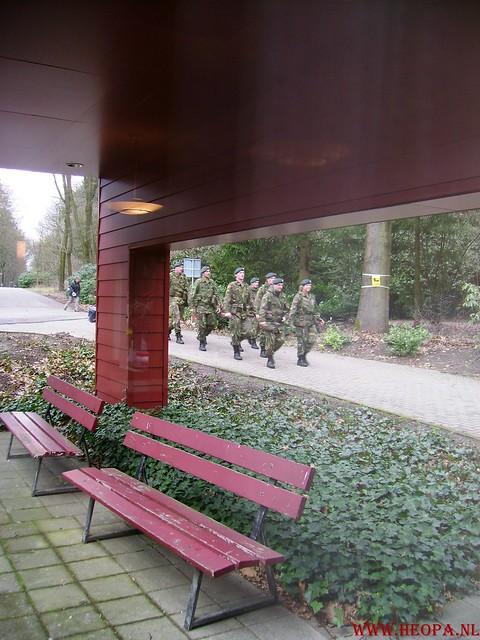 Ugchelen  22-03-2008. 30 Km JPG (50)