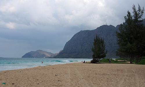 Blue Hawaii Photo Tour -Kathy 07 | by KathyCat102