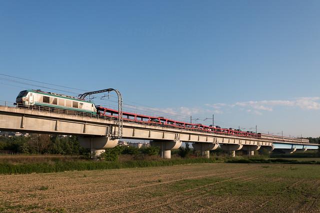 E402 - EN 1237