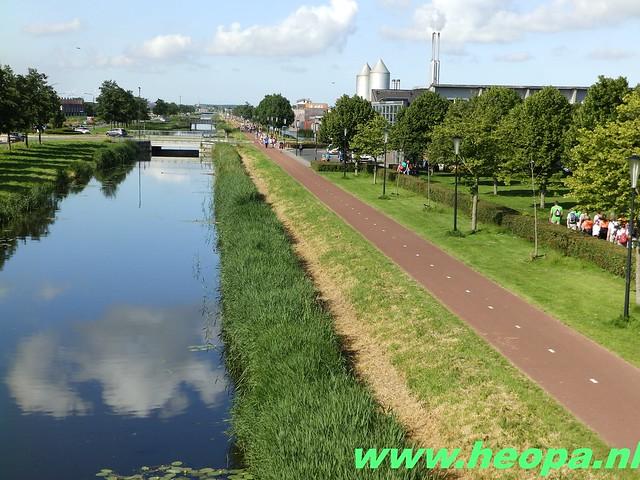 2016-06-16 2e dag Plus Wandel 4 Daagse Almaar 26 Km (51)