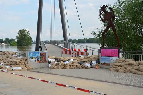 9024689602 7914c40a02 Elbehochwasser   Juni 2013