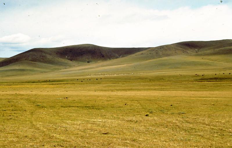 MONGOLIA-PAESAGGI-02-0010
