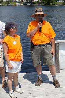 Dockfest_July_2013-8947 | by bobgibson@rogers.com