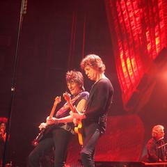 Ron_Mick_guitar