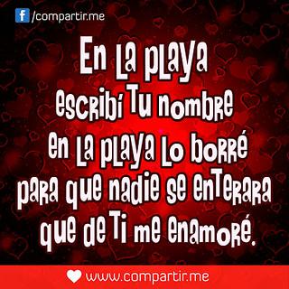 Frases De Amor Frases De Amor Prohibido Para El Facebook